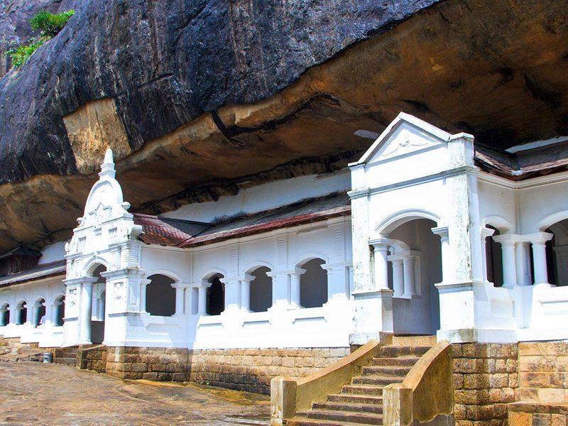 best places in srilanka