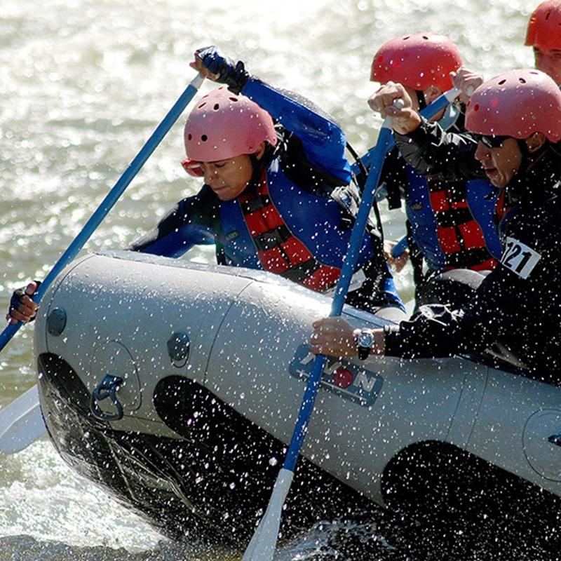 water rafting in srilanka