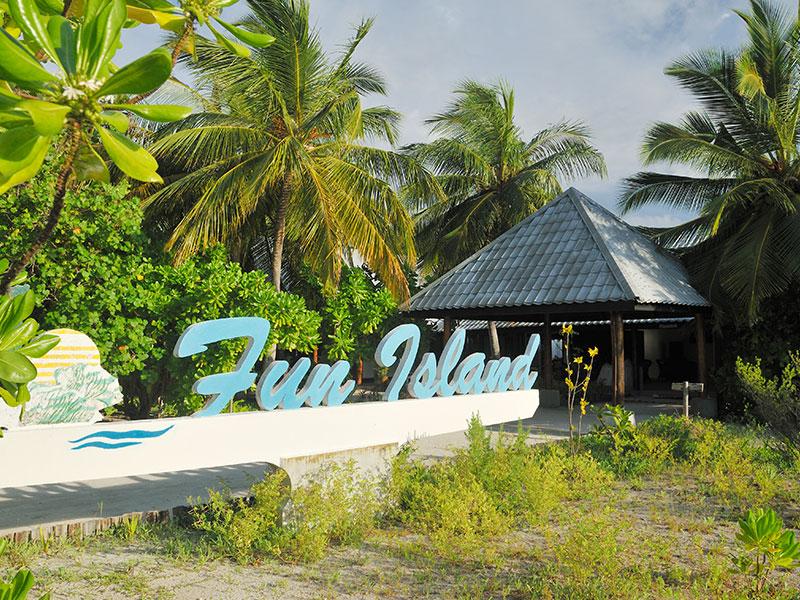fun-island-3