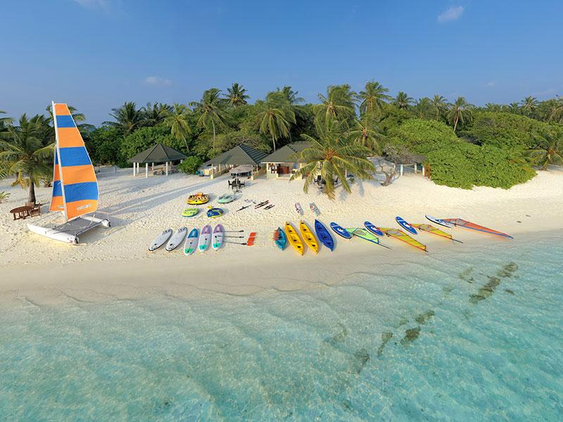holiday-island-2