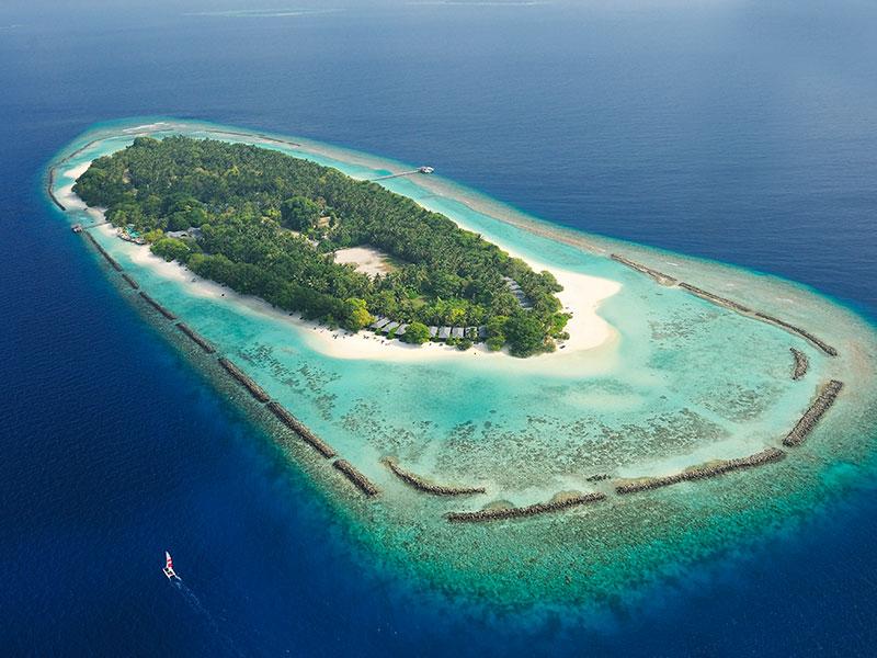 royal-island-7