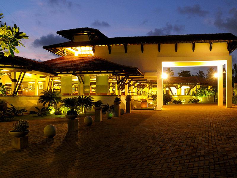 club-hotel-dolphin