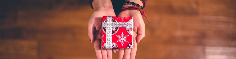 tips-and-gifts